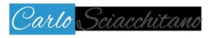 Dott.Carlo Sciacchitano | Medicina del Lavoro Catania , Medico Competente Catania, Medico autorizzato Catani